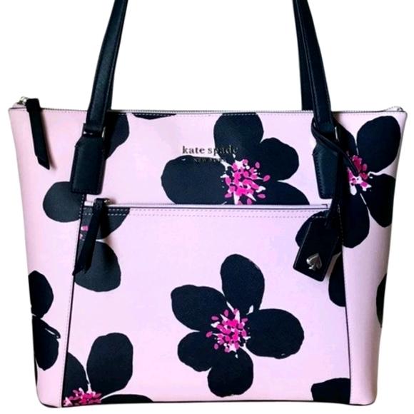 Kate Spade Shoulder Bag: Brand New